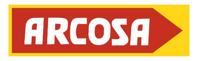Arcosa