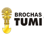 Brochas Tumi